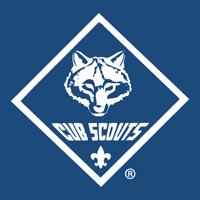 Cub Scout Pack 88