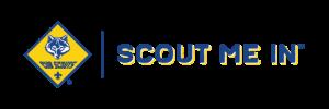 CubScout_SMI_Horiz_510x170