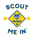 CubScout_SMI_SmallStack_140x160